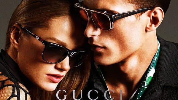 a6a4b49ceb Top 10 marcas de óculos de sol mais caras do mundo