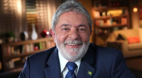 lula entre os brasileiros mais conhecido internacionalmente