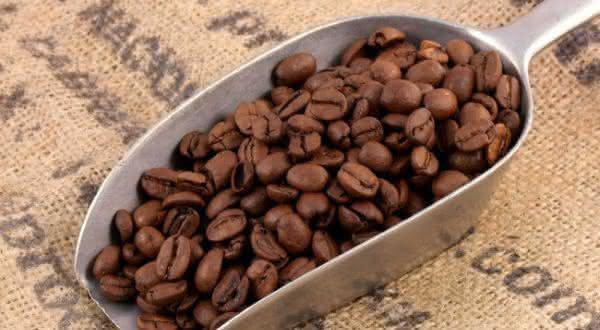 o melhore café do brasil e produzido na fazenda santa ines