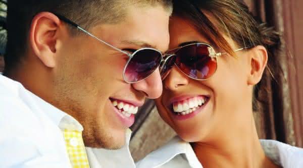 af3623e8877cf Top 10 marcas de óculos de sol mais caras do mundo