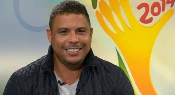 ronaldo fenomeno um dos brasileiros mais famosos la fora