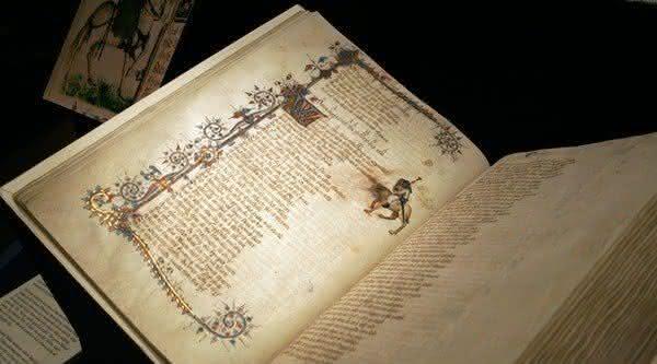 The Canterbury Tales Geoffrey Chaucer livros mais caros