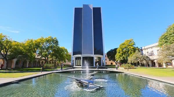 caltech instituto de tecnologia um docaltech instituto de tecnologia um dos melhores do mundos melhores do mundo