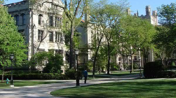 chicago universidade um das melhores do mundo