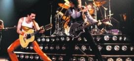Top 10 maiores bandas de rock de todos os tempos