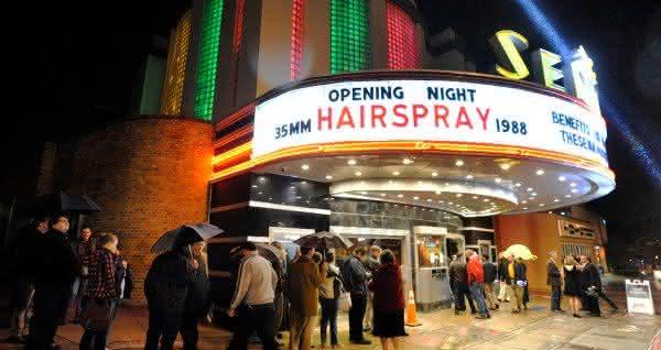 the senator theatre baltimore md 2