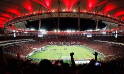 Top 10 clubes com mais socios-torcedores do Brasil