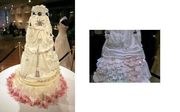 bolo d Luxury Bridal Show