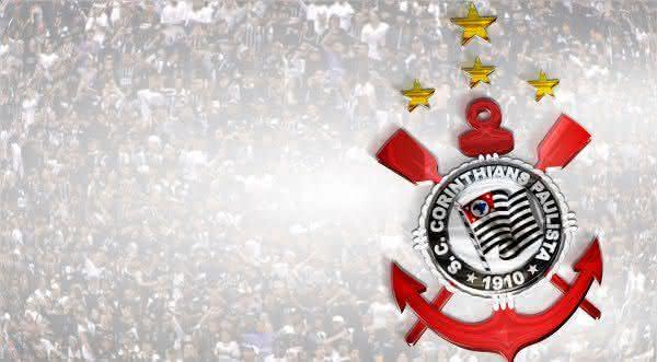 corinthians entre os clubes mais valiosos do Brasil