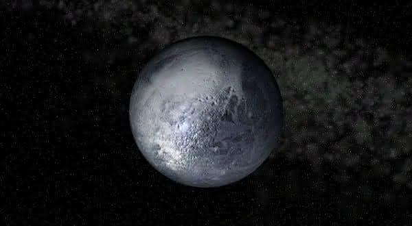 plutao menor planeta do splutao menor planeta do sistema solar