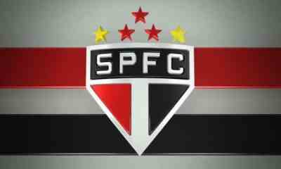 sao paulo fc clube com mais torcida