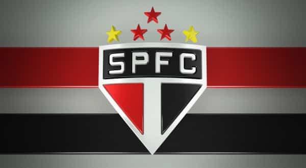 sao paulo fc clubes mais valiosos do Brasil