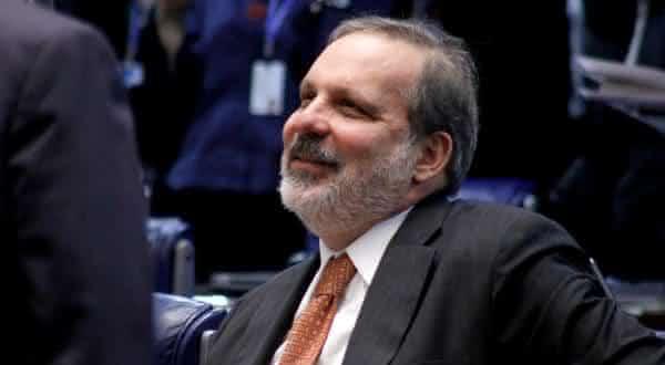 Armando M Neto PTB um dos candidatos a governador mais ricos do brasil