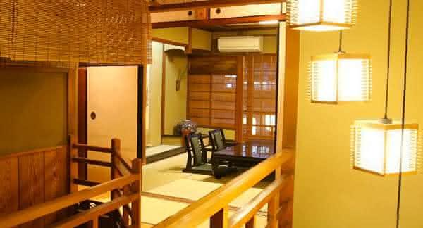 Misoguigawa entre os restaurantes mais caros