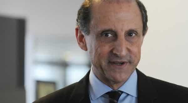 Paulo Skaf PMDB um dos governadores mais ricos do brasil