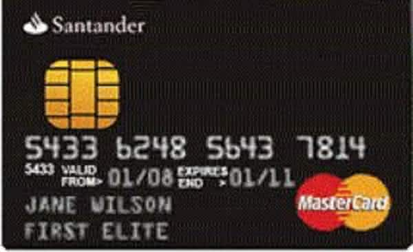 cartoes de credito mais exclusivos