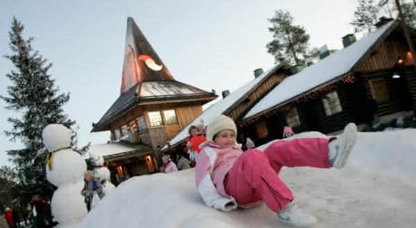 finlandia um dos paises mais felizes