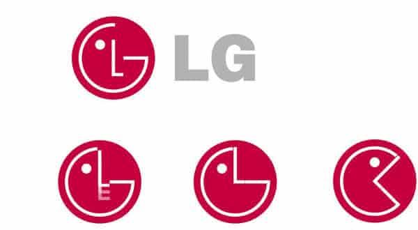 lg logo subliminar oculto