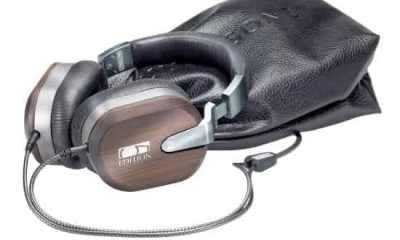 Top 10 fones de ouvido mais caros do mundo