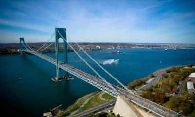 Top 10 pontes mais caras já construidas