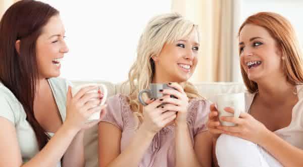 auxilia a memoria beneficios do cafe