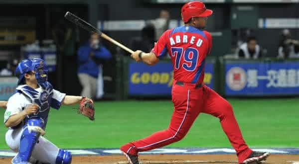 e7c29b89b4 beisebol entre os esportes mais praticados do mundo