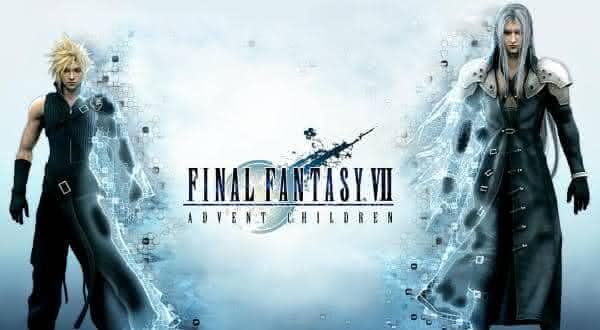 final fantasy vii entre os melhores games de todos os tempos