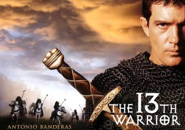13 guerreiro entre os filmes de maior prejuizo na historia do cinema