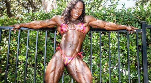 mulheres despidas gordas boas