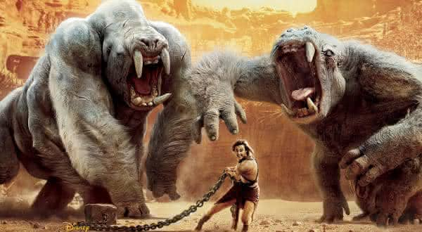 john carter o maior prejuizo da historia do cinema