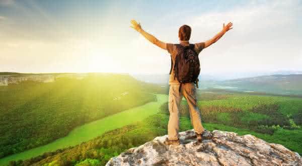 maiores arrependimentos no leito de morte felicidade