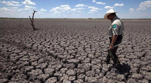 saca note amricana de 1988 entre os piores desastres naturais do mundo