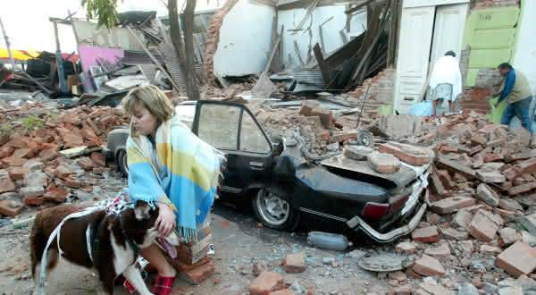 terremoto maule chile desastres naturais mais caros do mundoterremoto maule chile desastres naturais mais caros do mundo