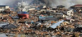 Top 10 desastres naturais mais caros do mundo