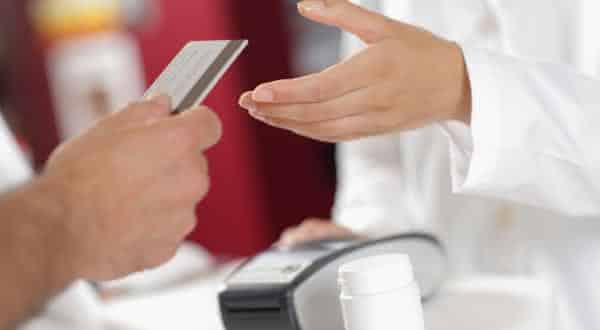 Heartland Payment Systems teve um dos maiores roubos de dados da historia