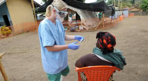 alem da africa ocidental coisas que voce nao sabia sobre ebola