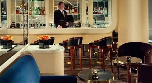 america bar do the savoy entre os melhores bares do mundo