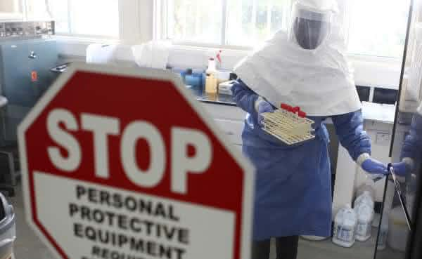 diaguinostico equivocado coisas que voce nao sabia sobre ebola