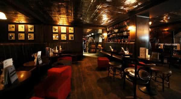 nightjar entre os melhores bares do mundo