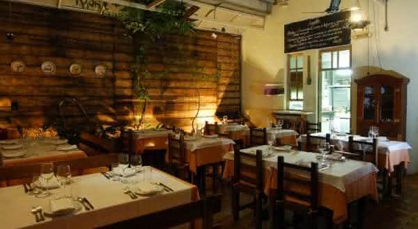 taste vin entre os melhores restaurantes do brasil