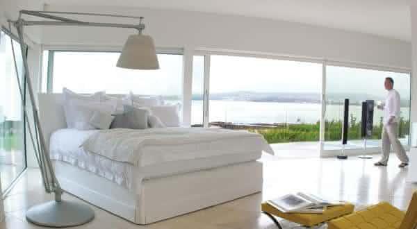 vi spring monarch entre as camas mais caras do mundo