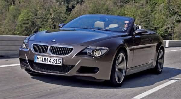 bmw entre as marcas de carros mais valiosas do mundo