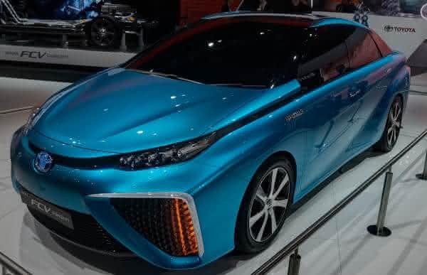 toyota entre as marcas de carros mais valiosas do mundo