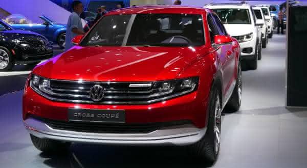 volkswagen entre as marcas de carros mais valiosas do mundo
