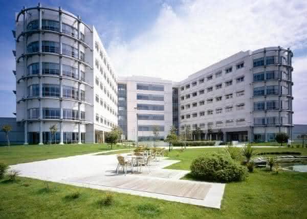 Anadolu Medical Centre entre os hospitais mais caros do mundo