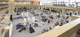 Top 10 maiores academias do mundo