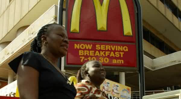 africa do sul entre os paises mais obesos do mundo