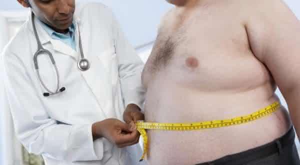 gordura na barriga entre os fatos interessantes sobre o sexo que voce nao sabia