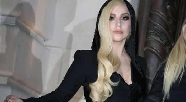 lady gaga entre as cantoras mais bem pagas do mundo