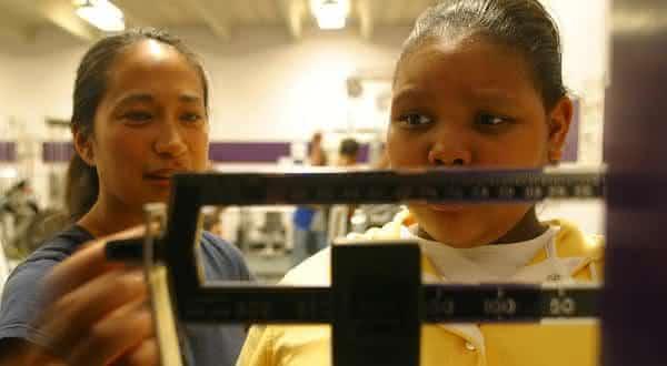 trinidad tobago entre os paises mais obesos do mundo